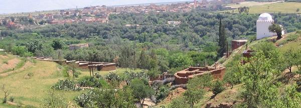 Amizmiz-village-maroc-2