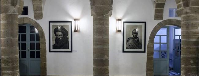 La Maison de la Photographie à Marrakech