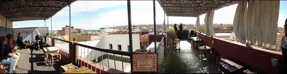 vue-maison-photographie-marrakech