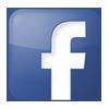 Facebook d'Arib-Voyages