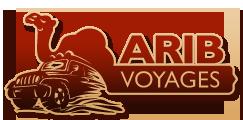 Arib voyages